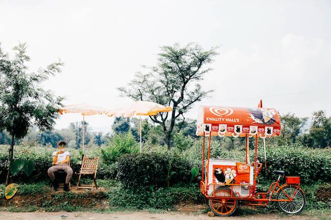 dharamsala-27.jpg