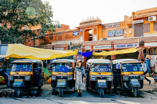 jaipur-107.jpg