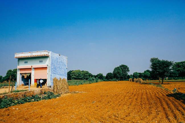 jaipur-66.jpg