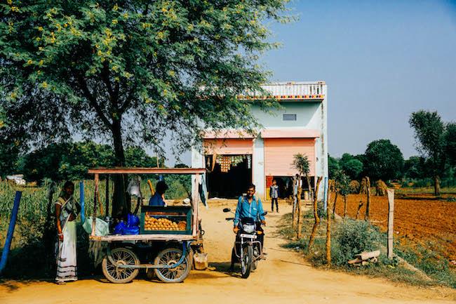 jaipur-67.jpg