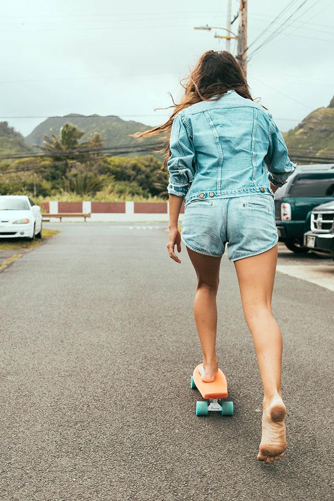 penny-skateboards-5.jpg