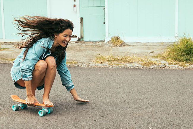 penny-skateboards-2.jpg
