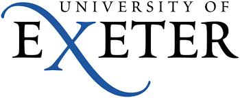 Exeter Uni logo.png