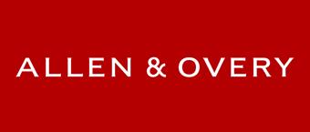 Allen and Overy Logo.jpg