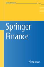 Springer Logo.jpg