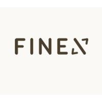 Finex logo.png