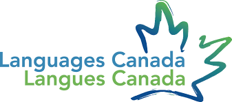 Languages Canada logo.png
