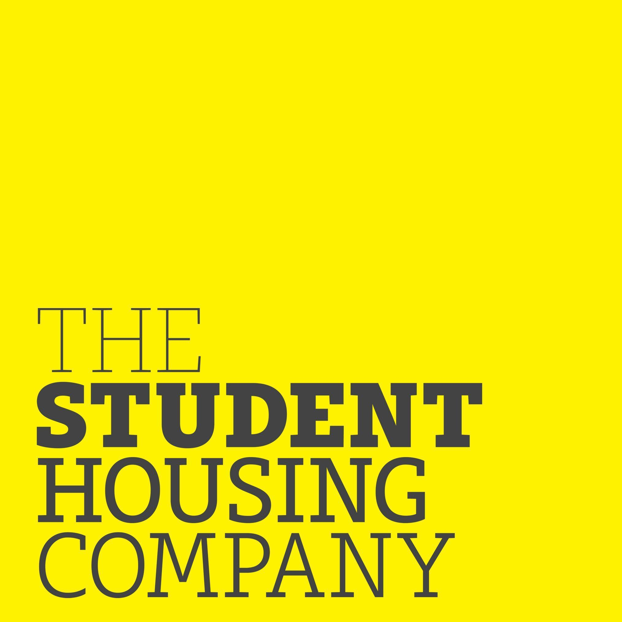 the-student-housing-company_owler_20160229_224800_original.jpg