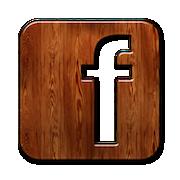 facebook-wood.png