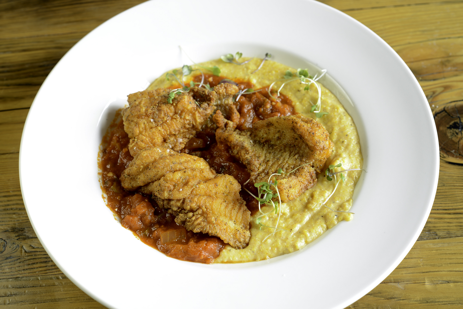 Hutch_FishAndGrits.jpg