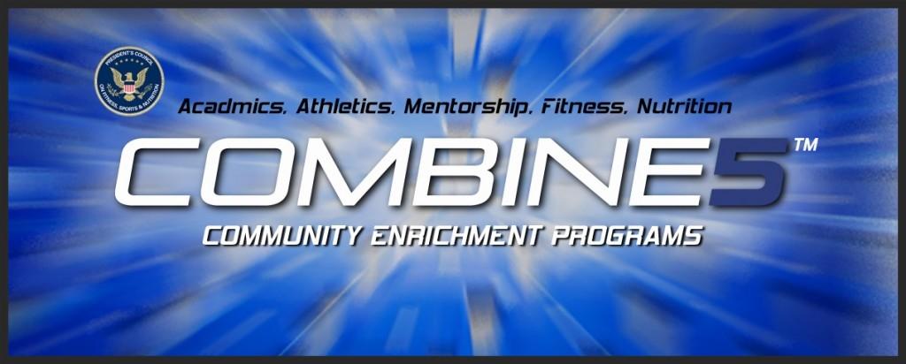 Combine5-Banner-with-P_C-Logo-1024x412.jpg