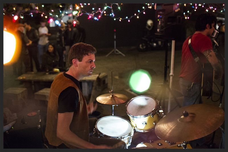 anders-larsso-drums-nate-hassler-two-wolves-venice-beach.jpg
