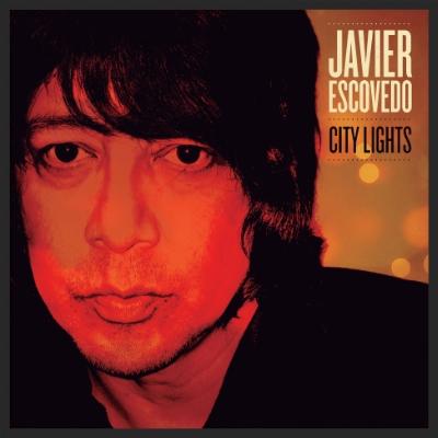 javier-escovedo-city-lights-anders-larsson.jpg