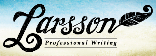 larsson-professional-writing-log-tim-lowman.jpg