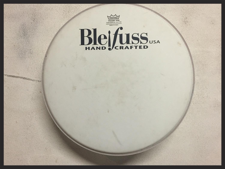 Paul-Bleifuss-Bass-Drum-Head-Logo-Anders-Larsson.jpg