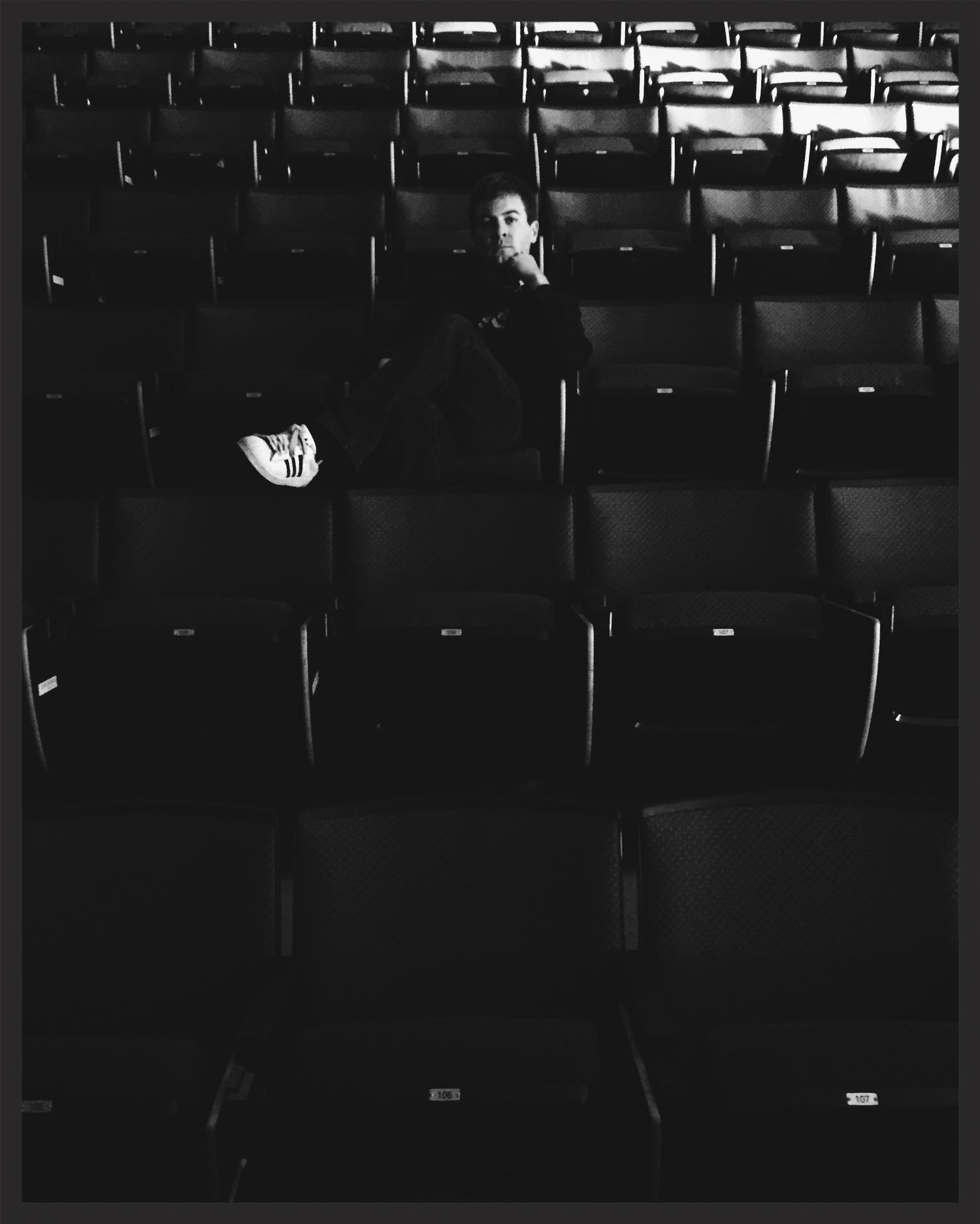 anders-larsson-empty-seats-sdsu-drummer-writer-san-diego.jpg