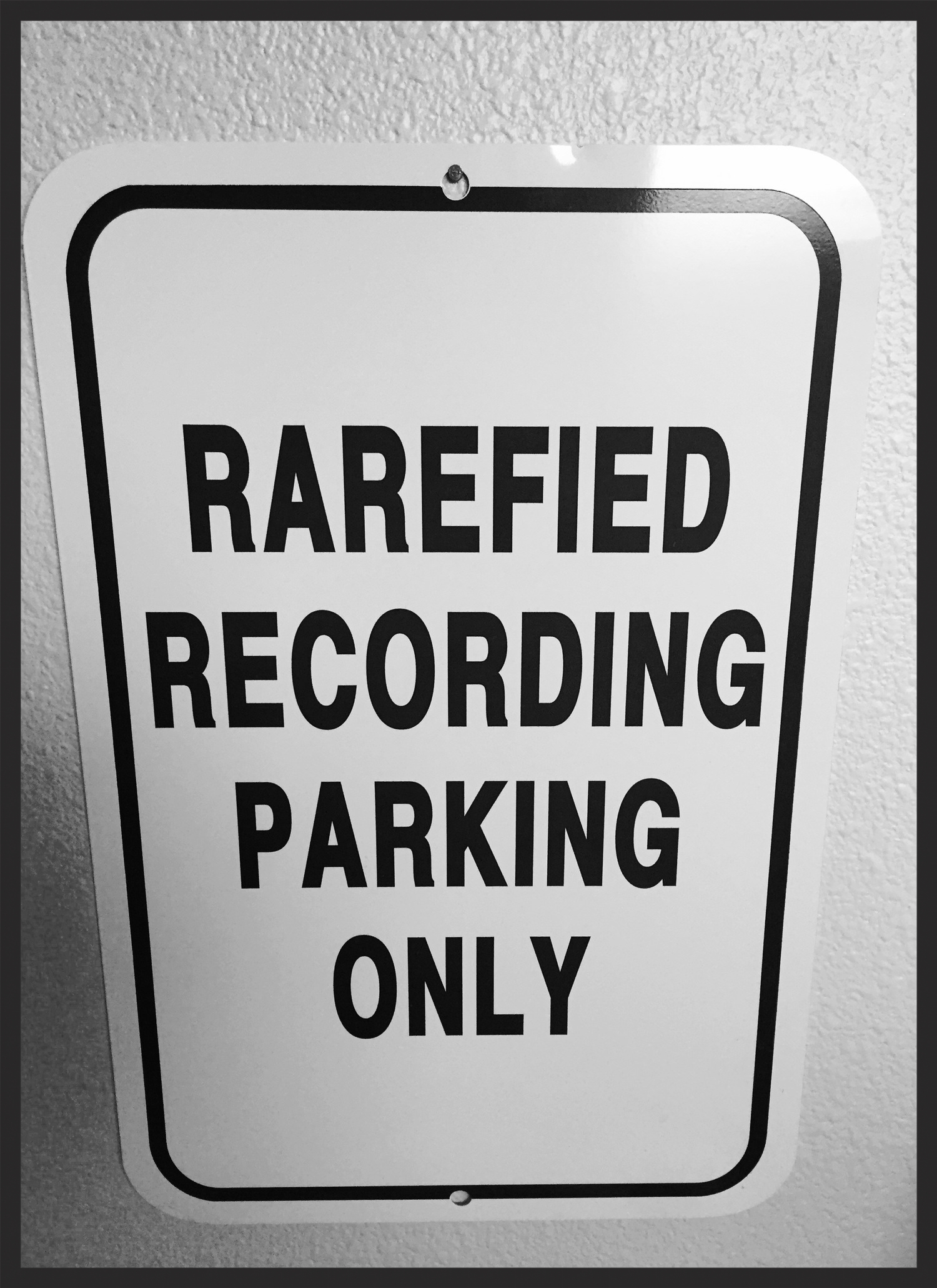 Rarefied-Studios-San-Diego-G-Burns-Jug-Band-Anders-Larsson.jpg