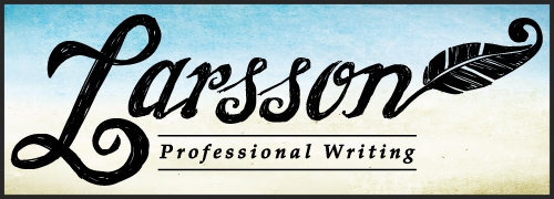 Larsson-Professional-Writing-Color-Logo-Anders-Larsson.jpg