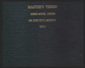 Anders-Larsson-the-LP-as-Post-WWII-American-Zeitgeist.jpg