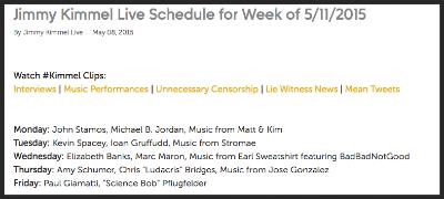 Jimmy-Kimmel-Live-Schedule-Earl-Sweatshirt-Gary-Wilson-Anders-Larsson-blog.jpg
