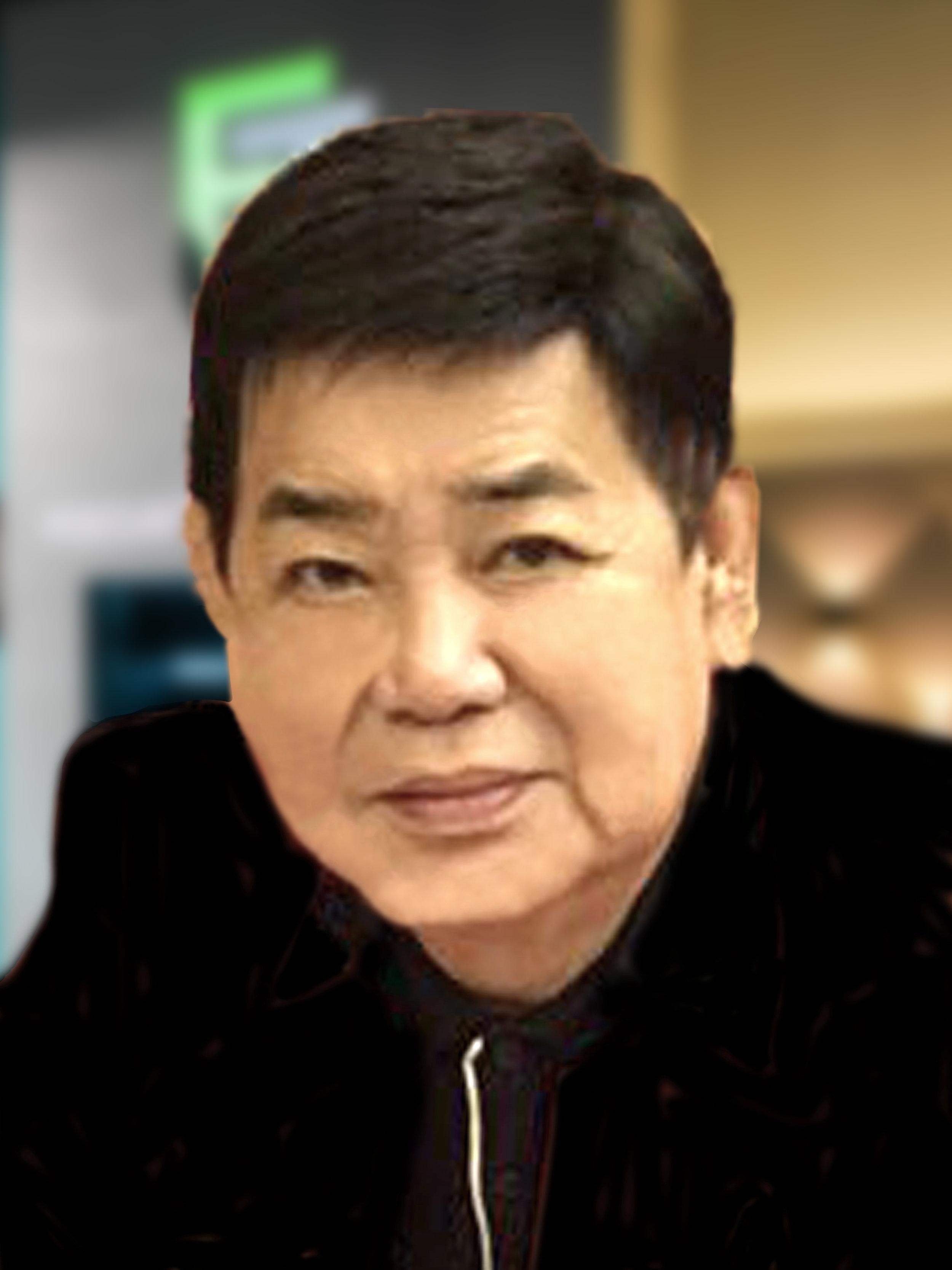 chairman3.jpg