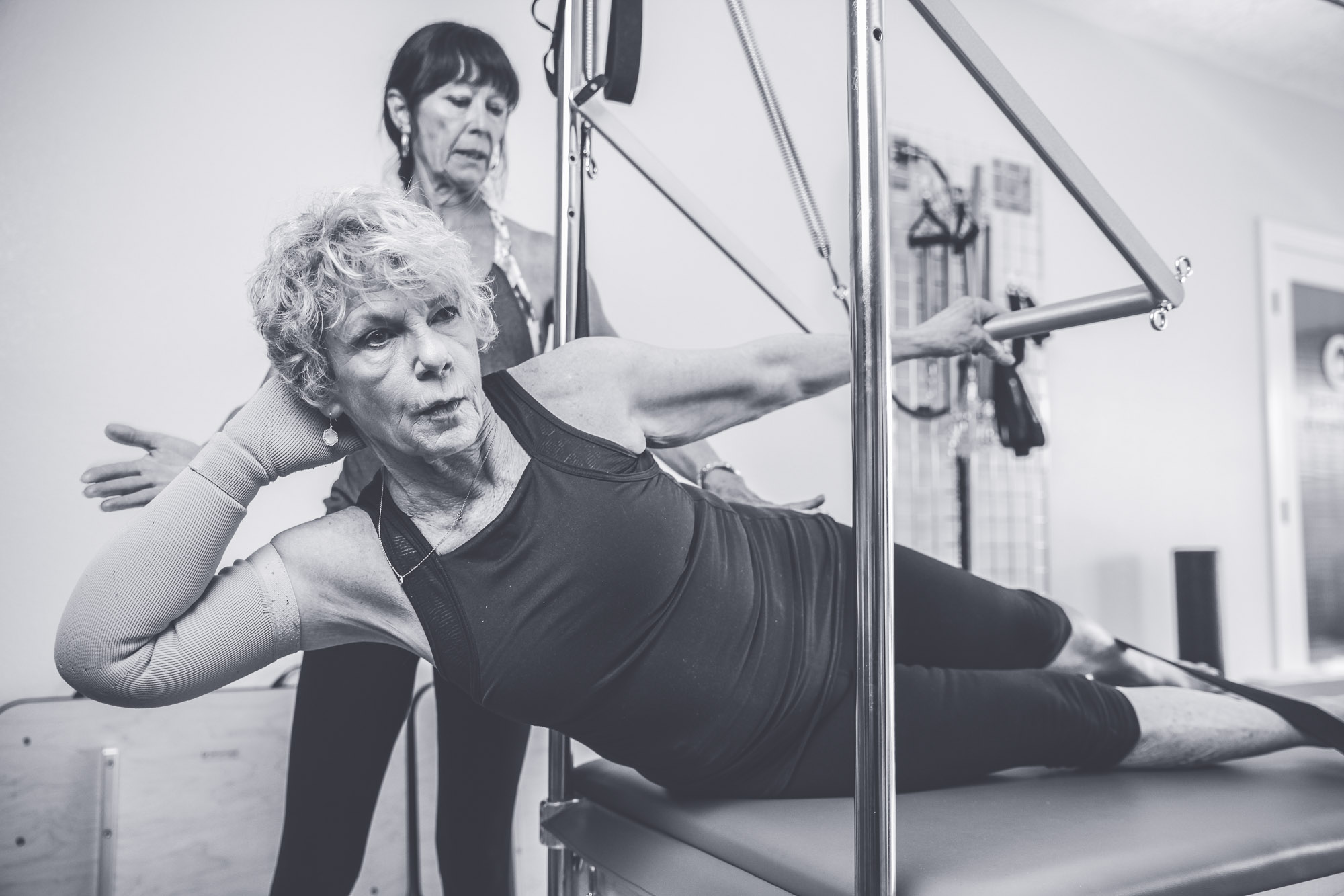 14006_Pilates_Evolved_011.jpg