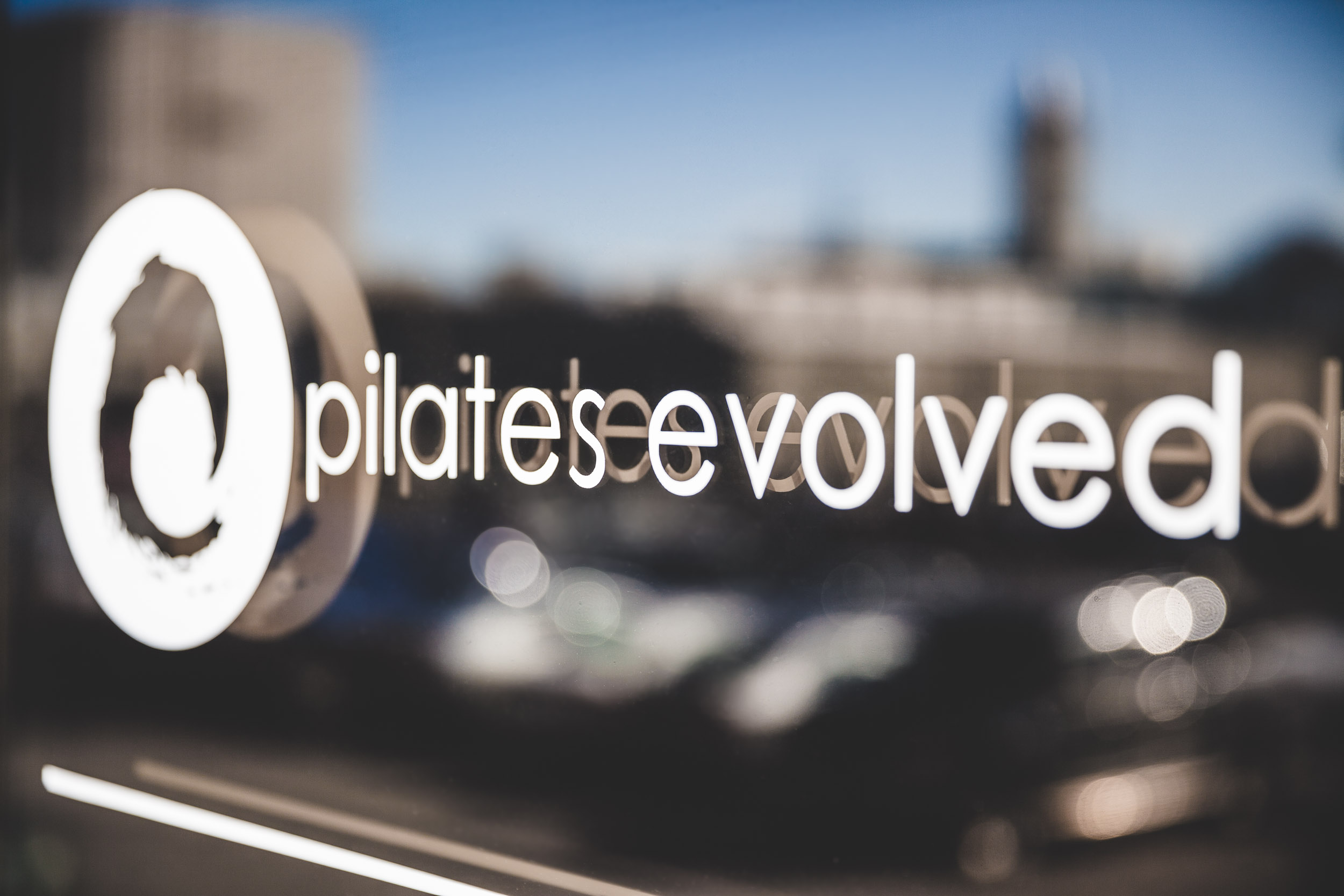 14006_Pilates_Evolved_379-Edit.jpg