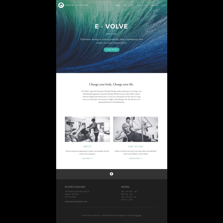 Pilates-Evolved-Site-Design.jpg
