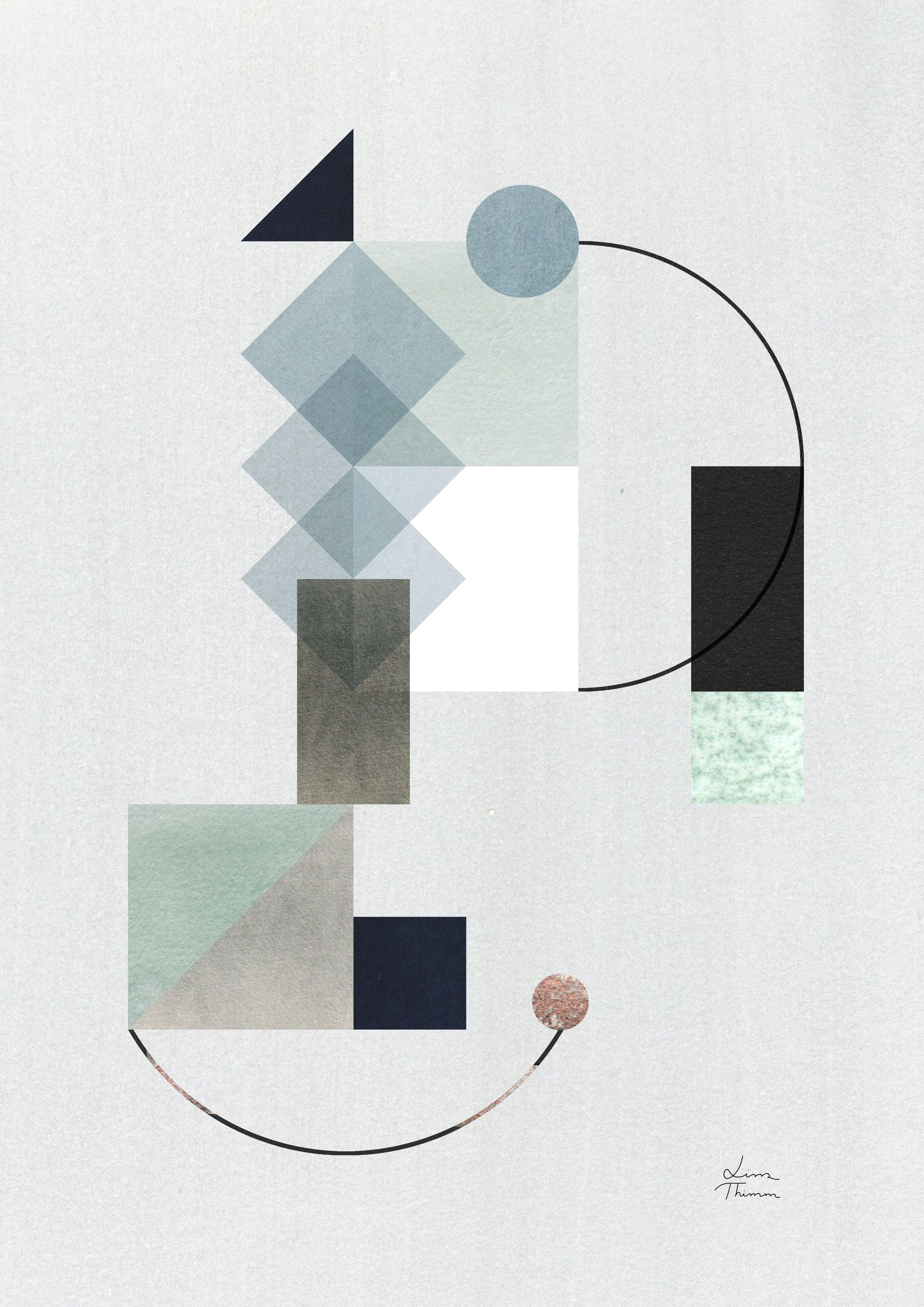 Lissa Thimm Ocean Print.jpg
