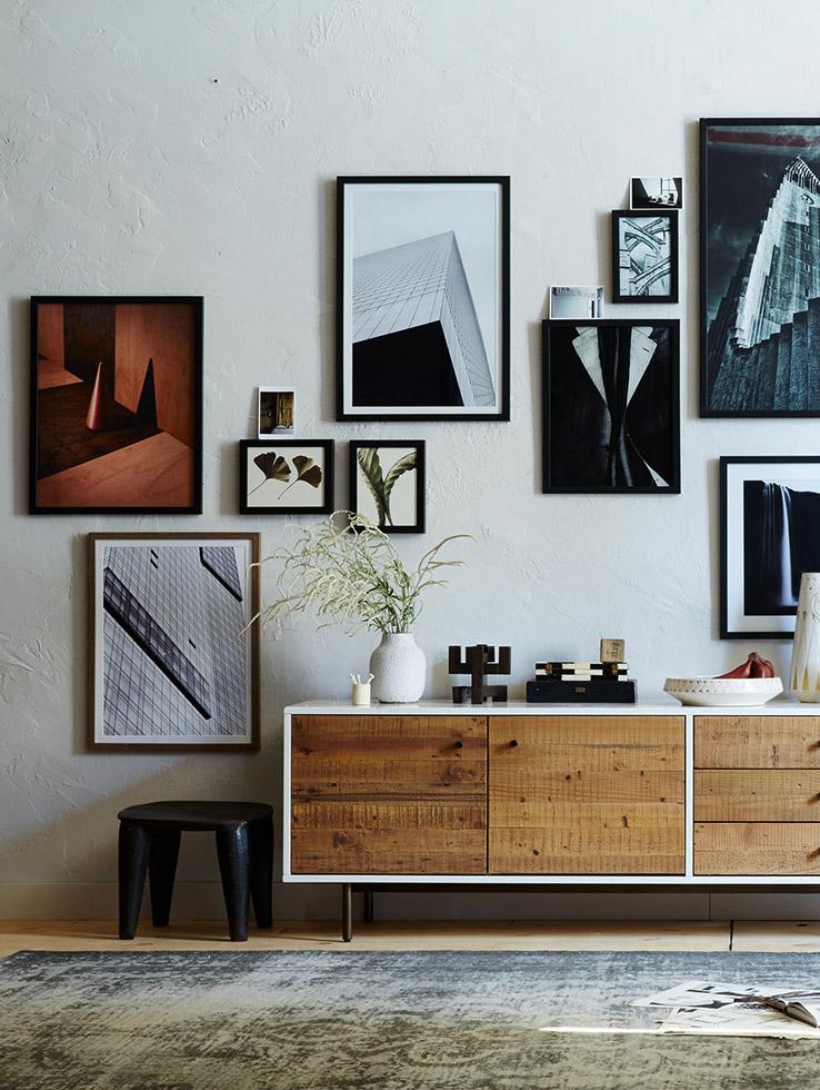 west-elm-offset-prints-1.jpg