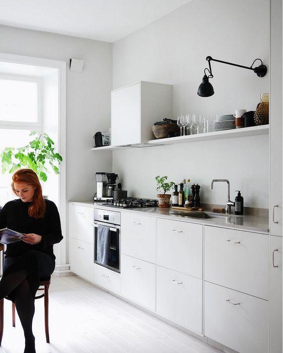 My Scandinavian Home.jpg
