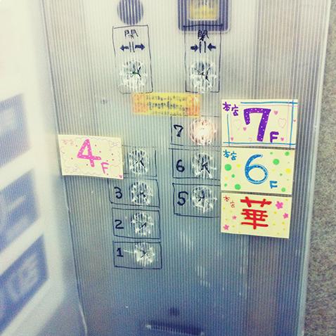46_17.jpg