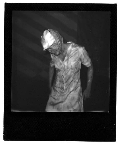 Silent_Hill_Nurse_2015.jpg