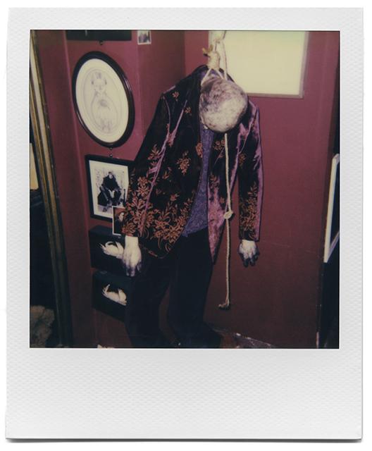 Hanging_Body_002.jpg