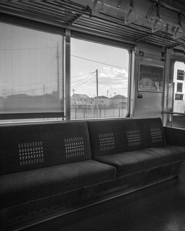 Ishinomaki_to_sendai_train.jpg