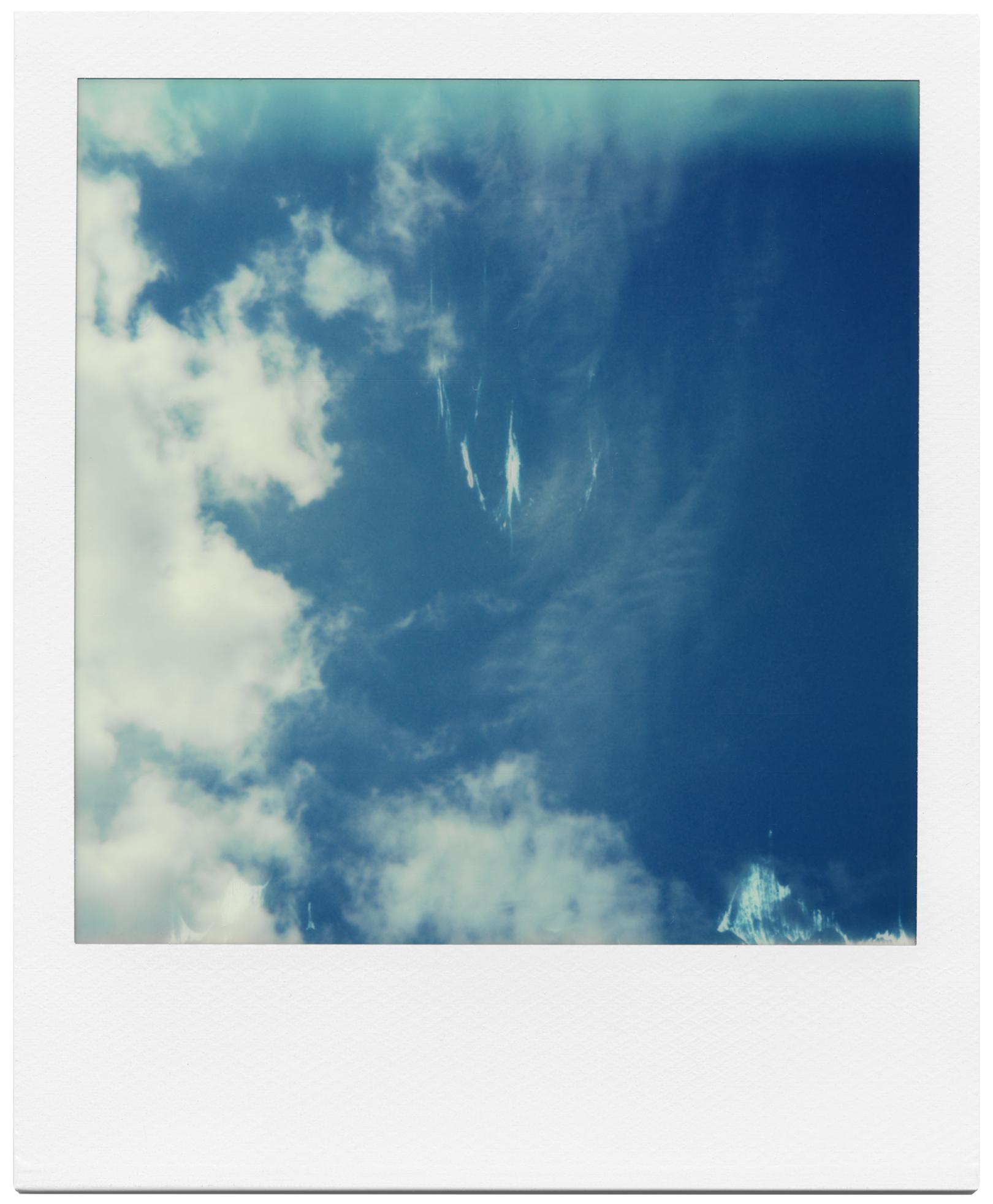 2017_June_Sky_Polaroid001_WEB.jpg