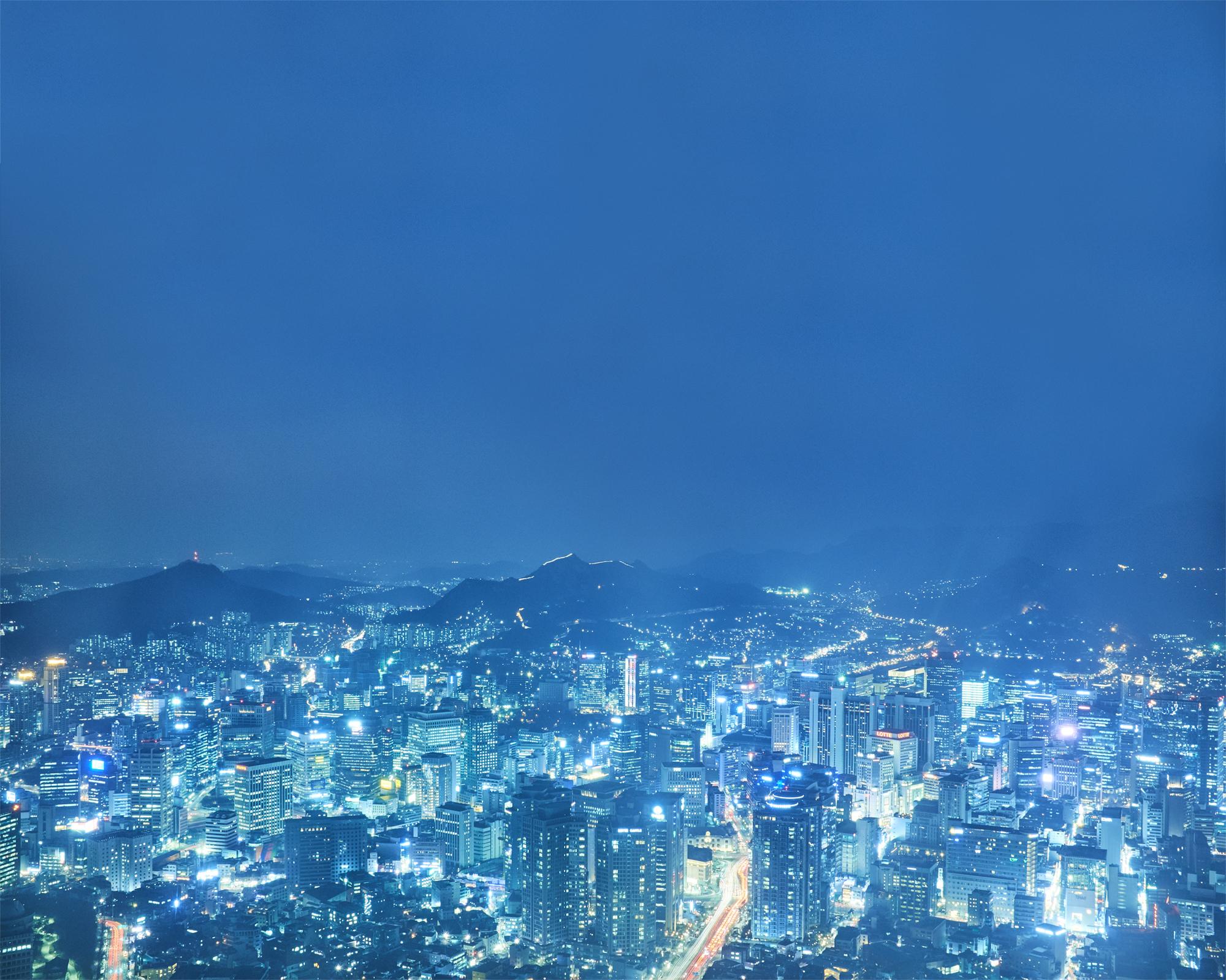 Seoul_City_Landscape.jpg
