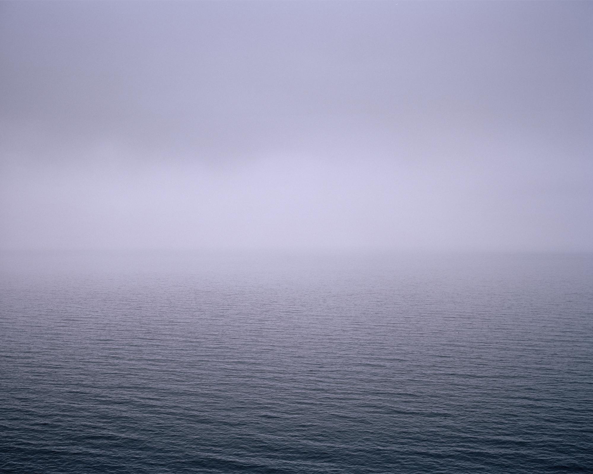 Seascape_Stuart_Harper_Hi_Res.jpg
