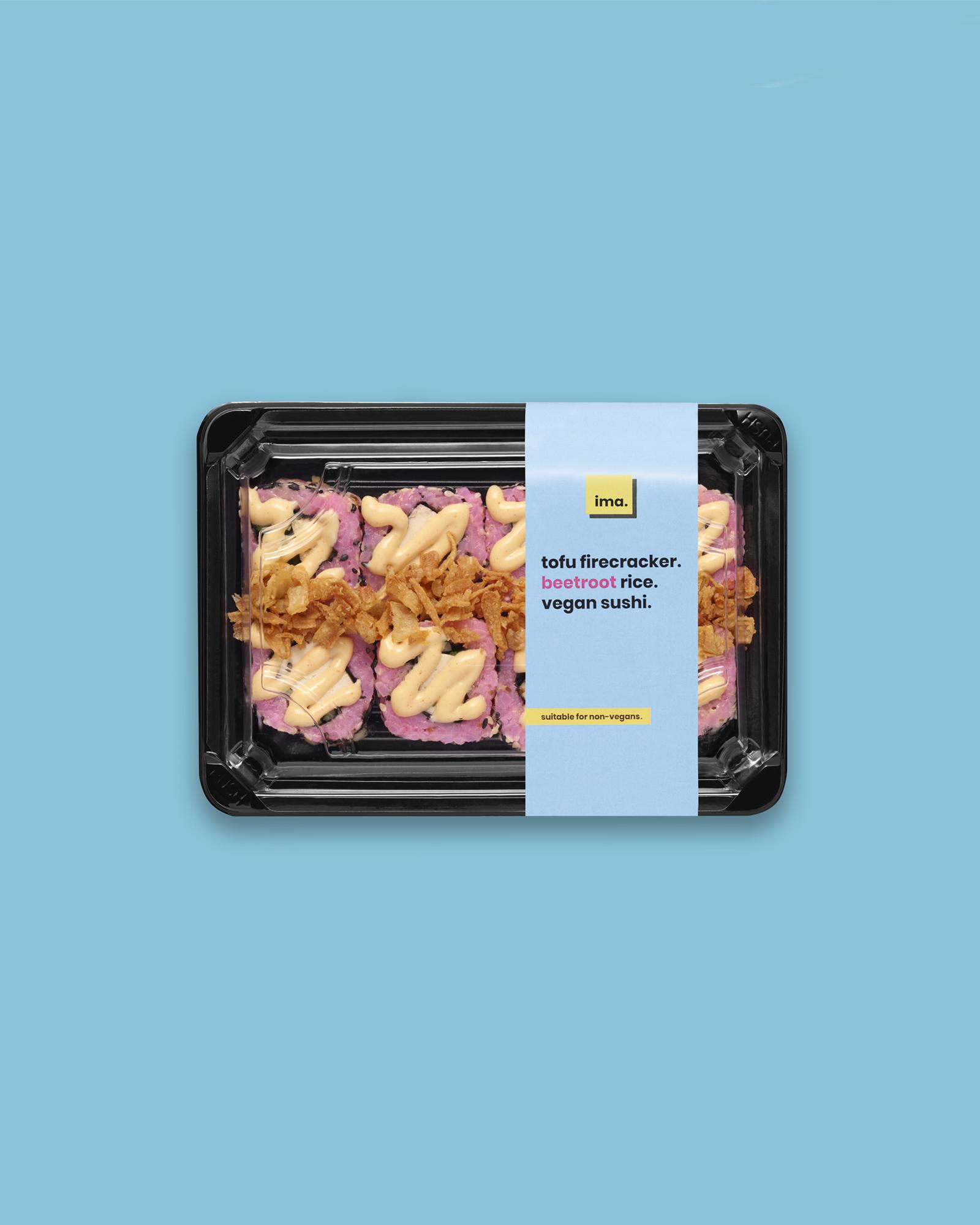 Tofu_Fire_Cracker_Blue.jpg