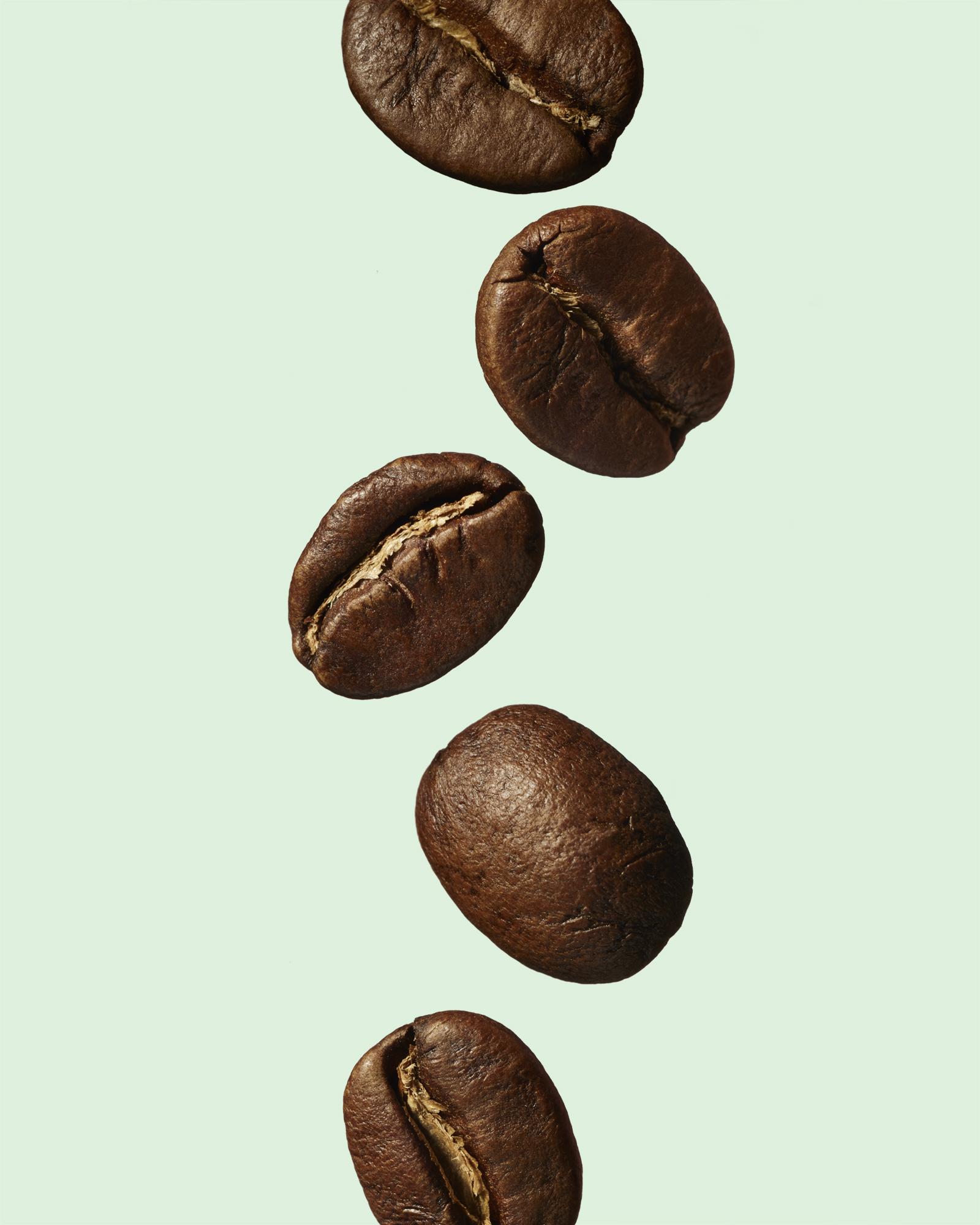 2019_Coffee_Beans.jpg
