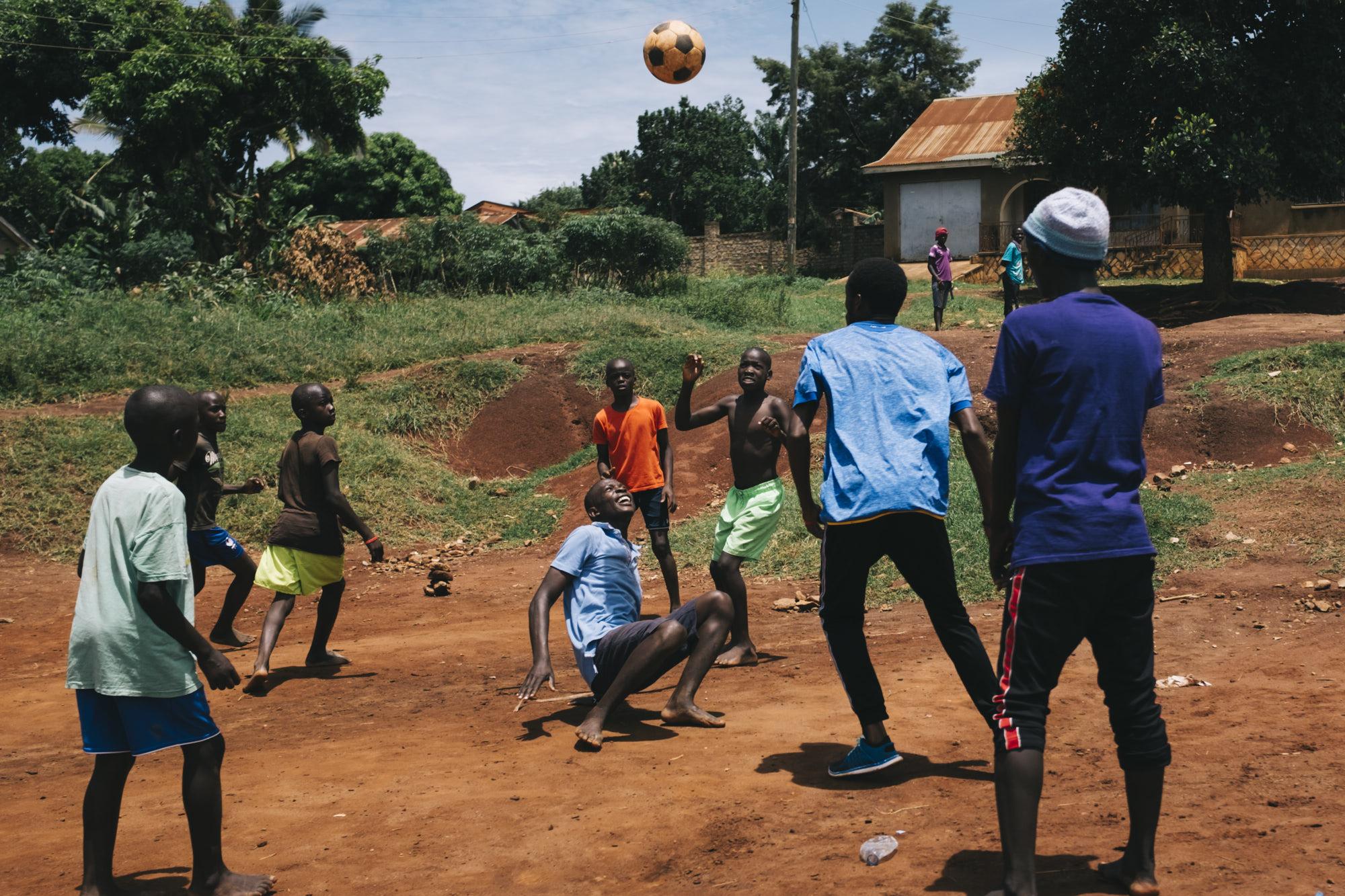 2019_04_19_Google_India_Uganda_Beruit_0561.jpg