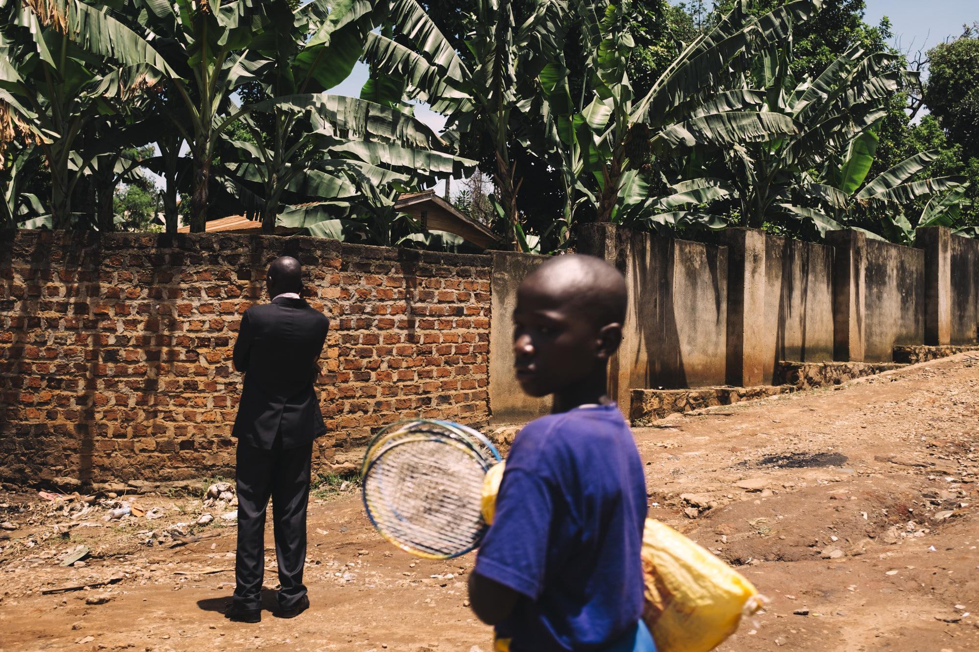 2019_04_19_Google_India_Uganda_Beruit_0452.jpg