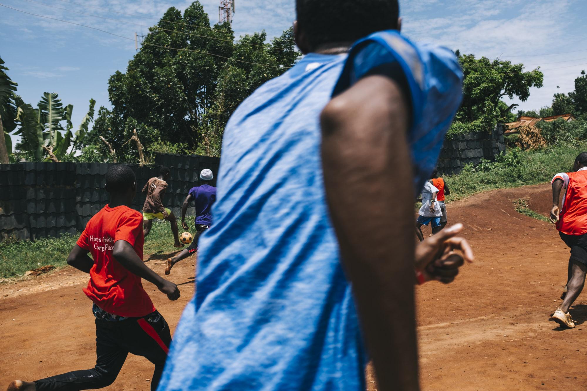 2019_04_19_Google_India_Uganda_Beruit_0639.jpg