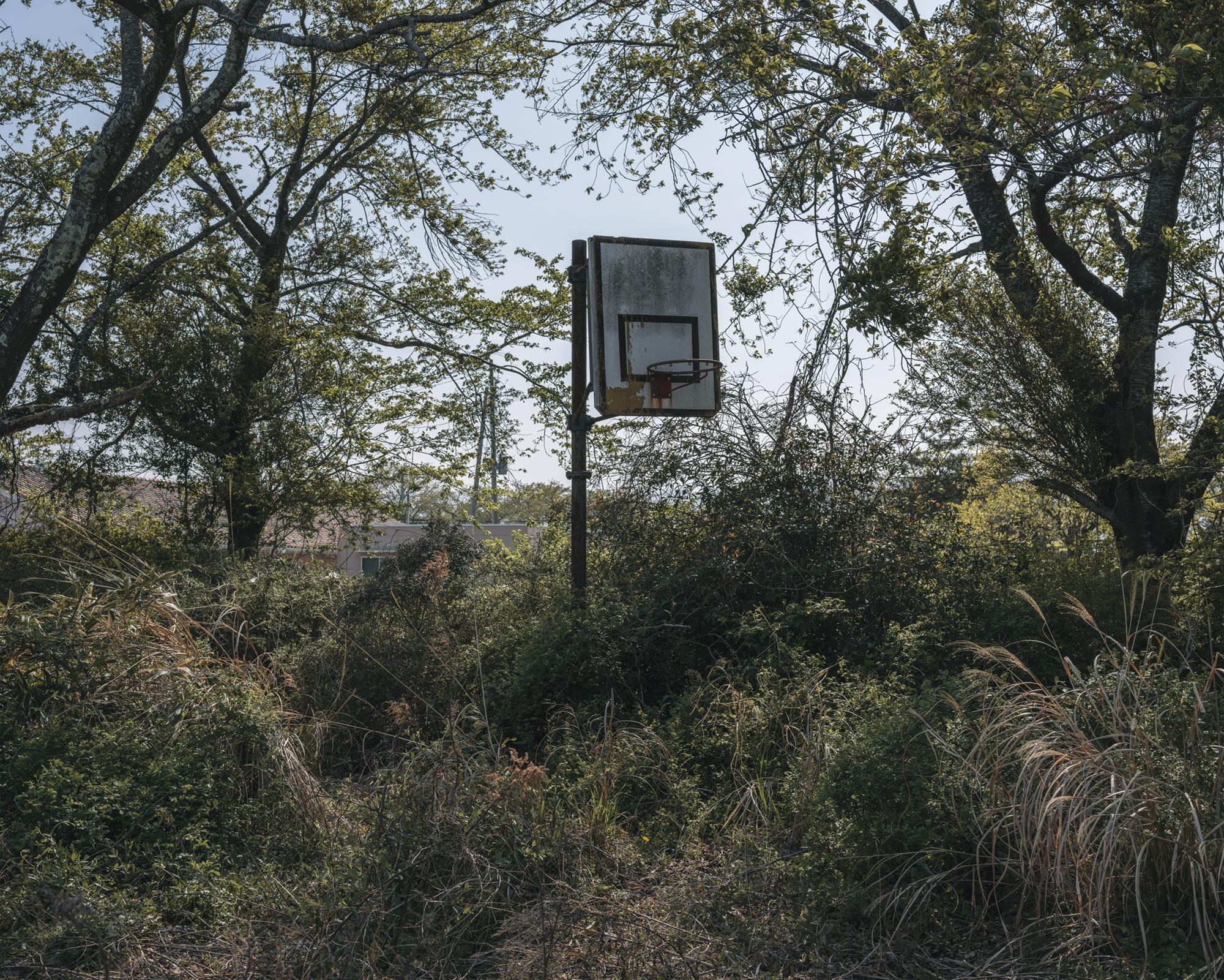 2018_Japan_Fukushima_00683.jpg
