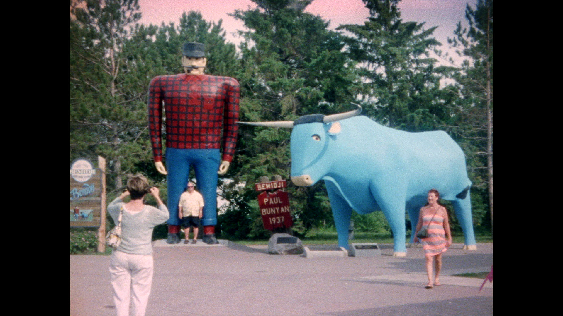 Paul Bunyan still 2.jpg