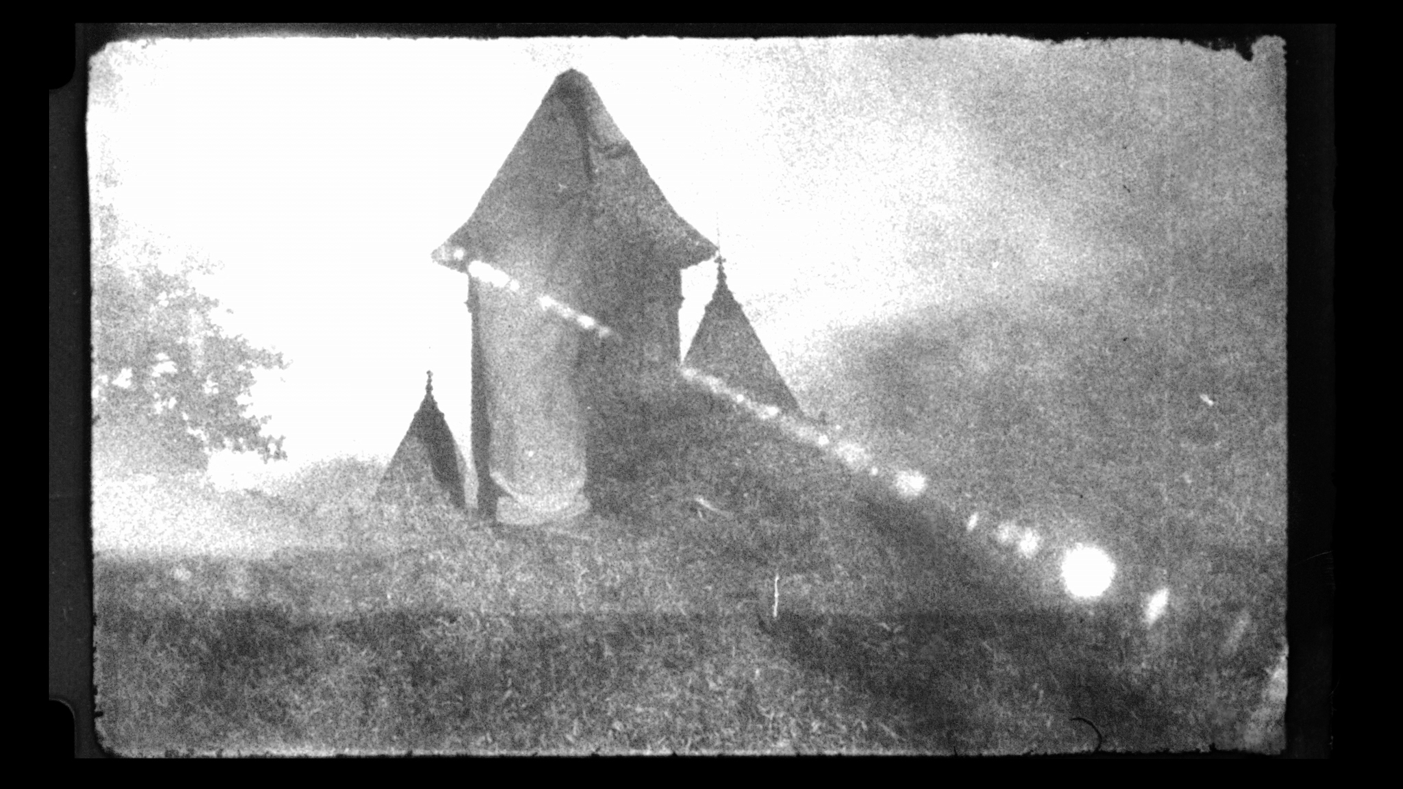 Witching.mov.Still007.jpg