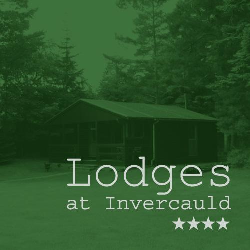 www.invercauldlodges.co.uk
