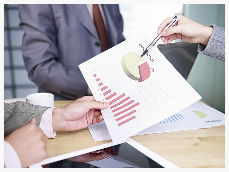 Risk Management & Governance