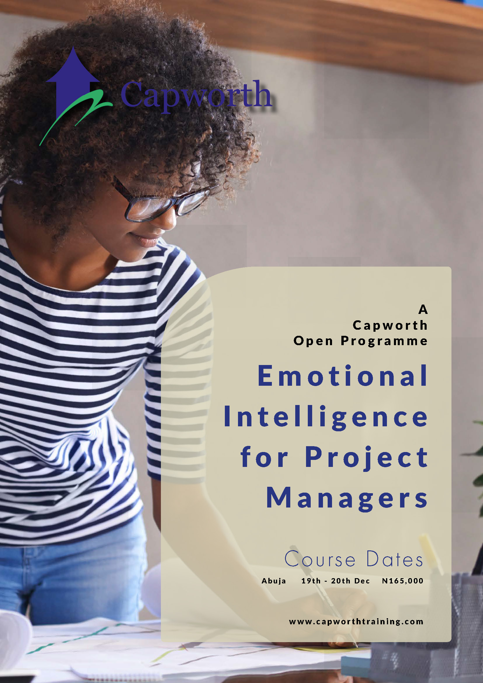 Emotional Intelligence for Project Managers - International_Nigeria - Q4 - 2018 - Open Course - v2.0 Dec_Page_1.jpg