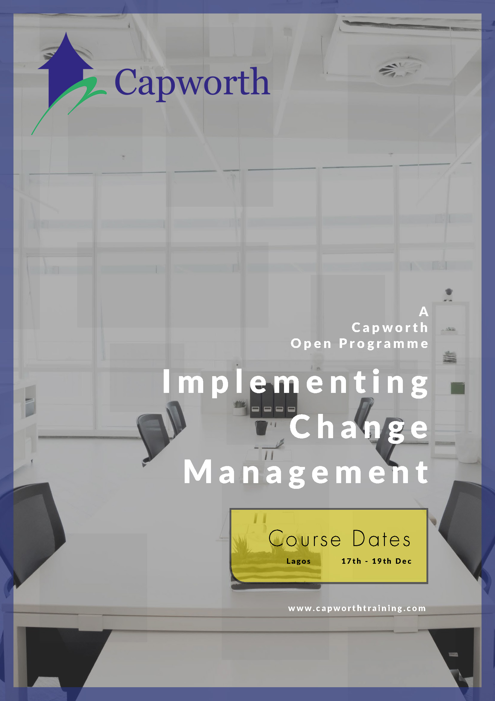Implementing Change Management - Nigeria - Q4 - 2018 - Open Course - v1.0 Dec_Page_1.jpg